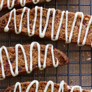 Buttermilk Spice Bundt Cake Recipe