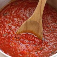 Recipe Index - Little Spice Jar