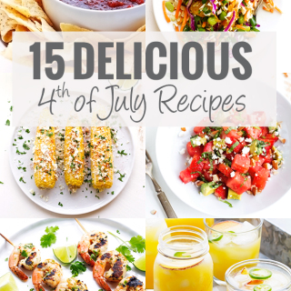 15th-4th-of-July-Recipes-2